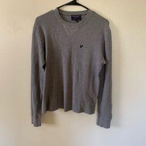 Men's Sz M American Eagle Sweater